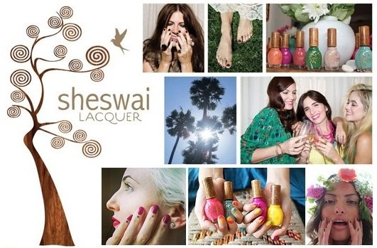 sheswai