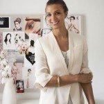 Green beauty инсайдер: создательница онлайн магазина Spirit Beauty Lounge