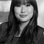 Green beauty инсайдер: создательница марки MUN и ее уход