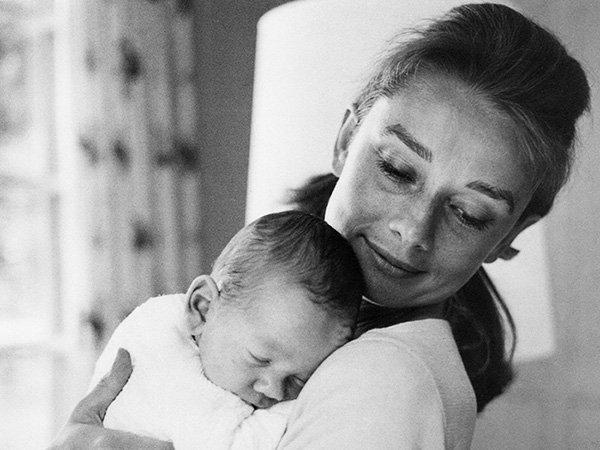 Самое мягкое и безопасное: натуральная косметика для мам и малышей