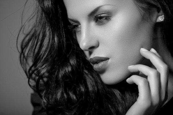 Beauty Expert — британский ритейлер с люксовым ассортиментом