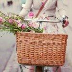 Новинки и новости здоровой красоты: I-2015
