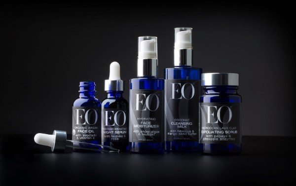 eo ageless skin care