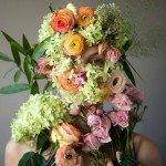 Новинки и новости здоровой красоты: II-2015