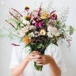 Новинки и новости здоровой красоты: IV-2015