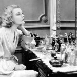 Пять средств гигиены и косметики, которые обязаны быть чистыми (часть I)