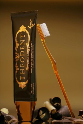 theodent toothpaste_main
