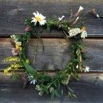 Новинки и новости здоровой красоты: VIII-2015
