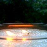 Мой обзор: свечи Pairfum