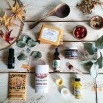 Пять профилей в Instagram, чтобы вдохновляться и следить за натуральной красотой