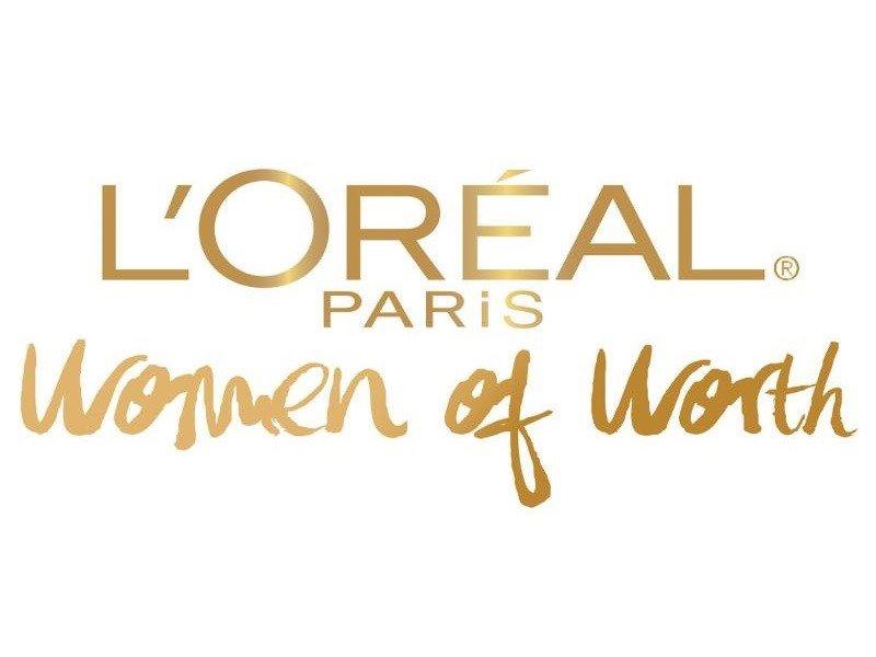 Глава концерна l'Oreal: вся наша продукция будет натуральной