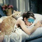 Полезный совет: как быстро избавиться от следов подушки на лице