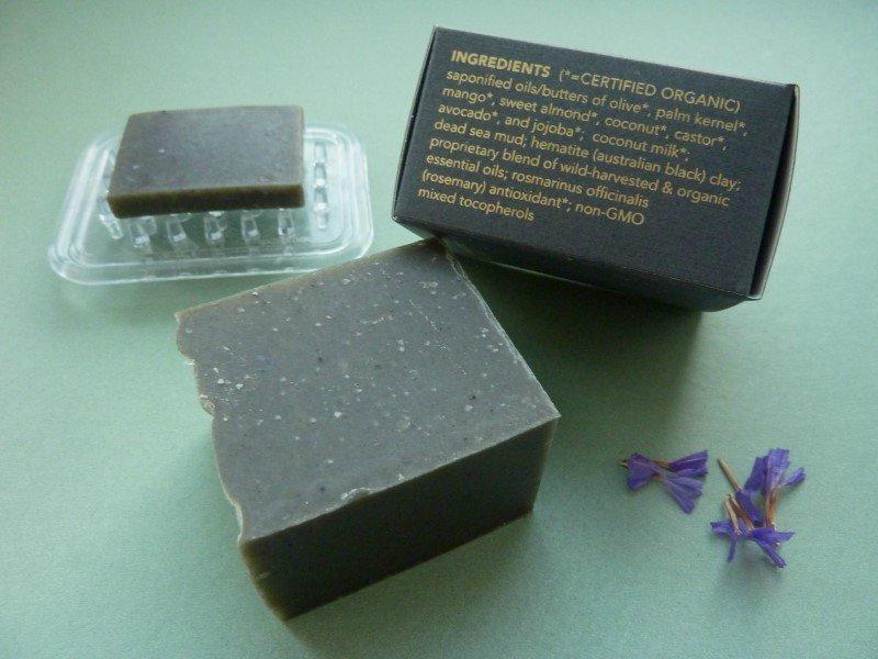 osmia-black-soap