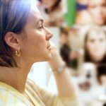 Green Beauty Чат с блогером Галиной Ачкасовой-Портяной