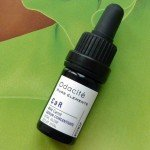 Мой отзыв: Odacite Wild Carrot Serum Concentrate