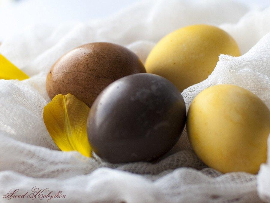 Easter eggs_4
