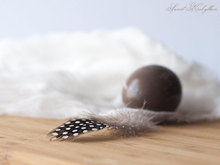 Easter eggs_6
