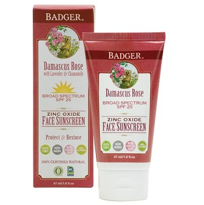 Badger-SPF25-Rose-Face-Sunscreen