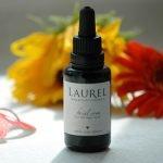 Мой отзыв: сыворотка для лица Laurel Sun Damage Repair Serum