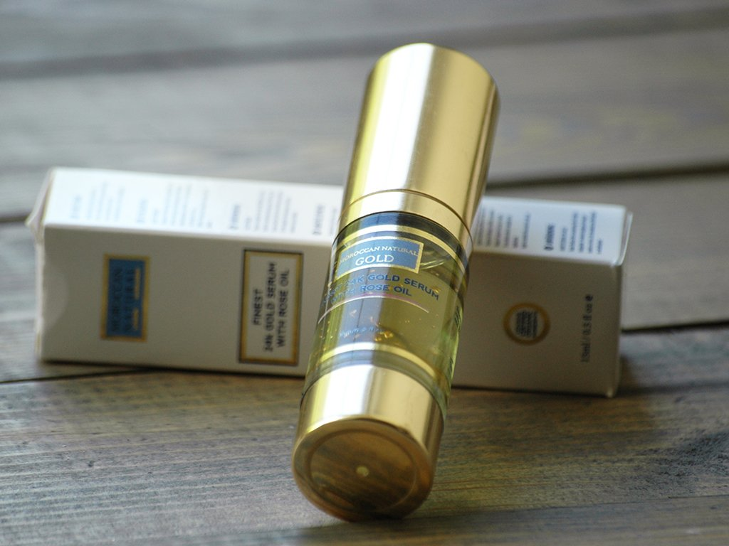 moroccan-natural_gold-serum