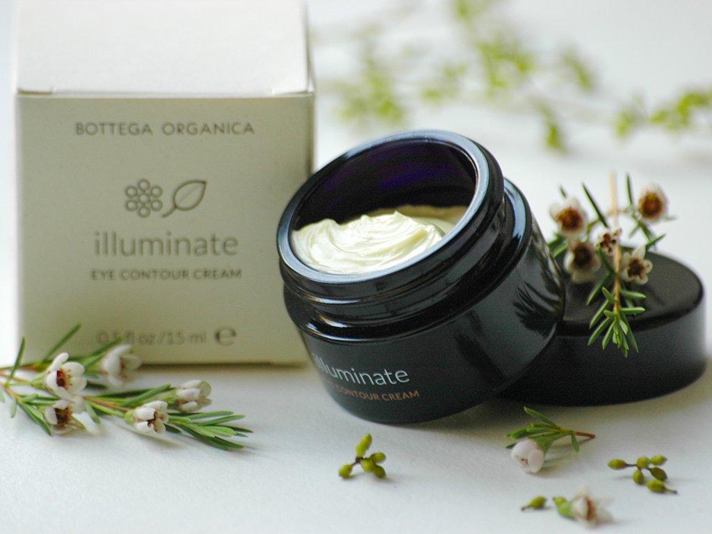 bottega-organica-illuminate