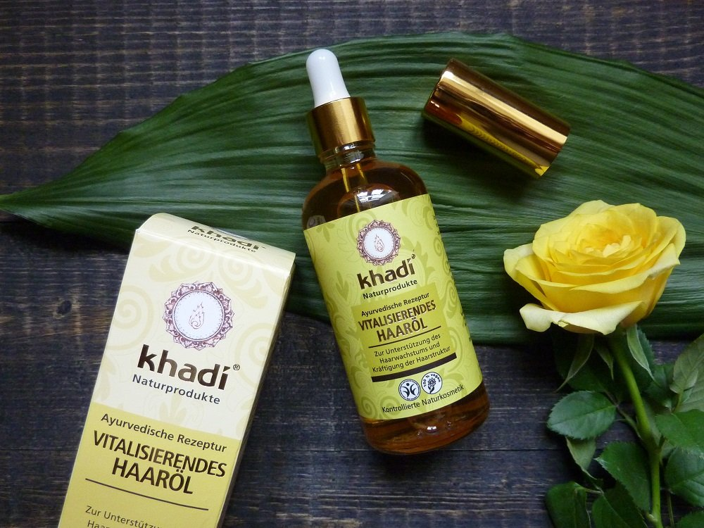 khadi_hair-oil