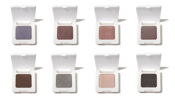 rms-beauty-swift-eyeshadows