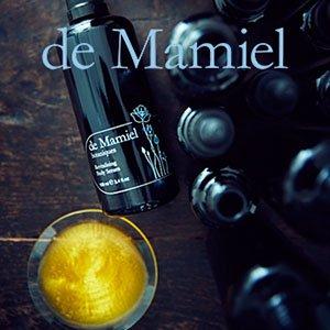 n de Mamiel