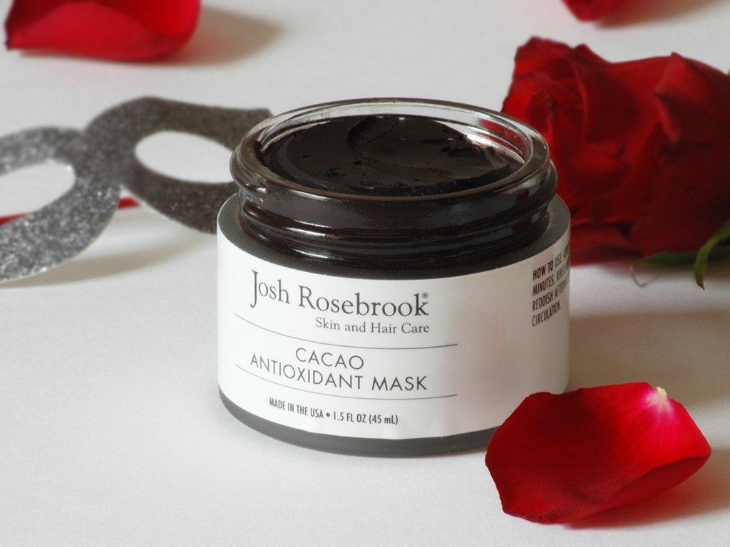 josh-rosebrook-cacao-mask-2