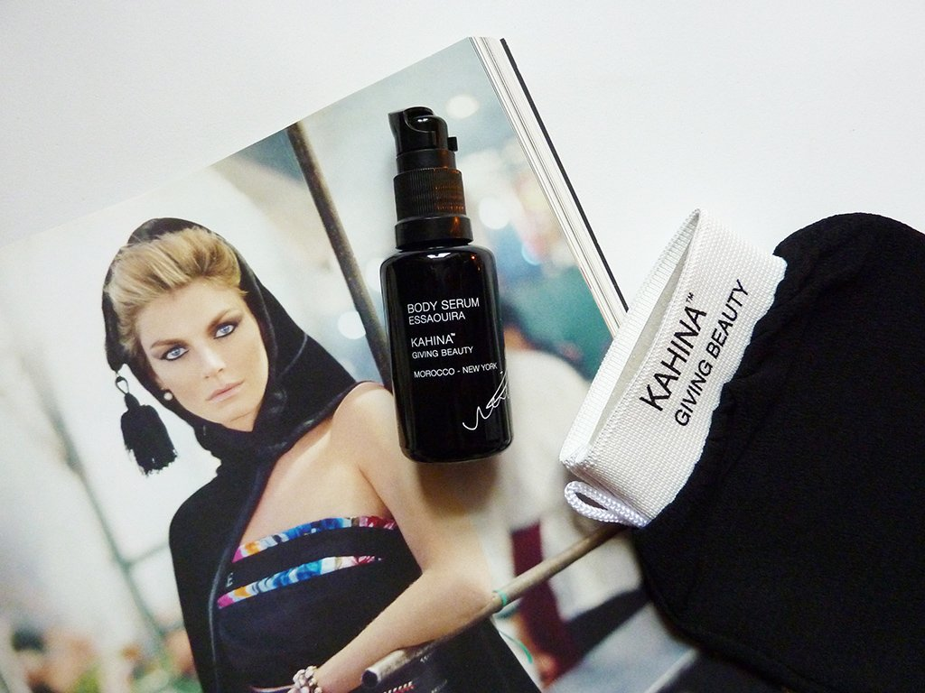 kahina-essaouria-body-serum