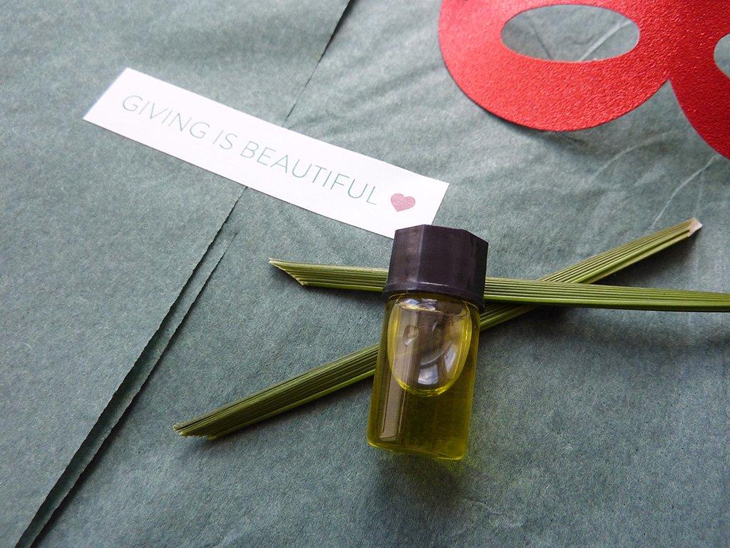 kahina-essaouria-parfum