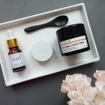 Набор для сияющей кожи «Let it Glow» от сервиса Boxwalla + giveaway / розыгрыш