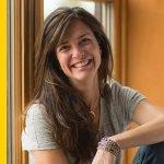 Пять вопросов к Саре Виллафранко, создательнице марки Osmia: о гидратации, молодости и вдохновении