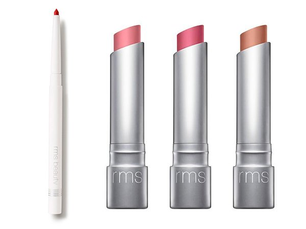 rms beauty lip products