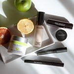 Семь средств органической марки Juice Beauty: декоративная косметика и не только