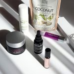 Зеленая Мозаика: тестирую Kiss The Moon, ILA, Fitglow, Real Purity, Isla Apothecary, LILFOX, Anima Mundi