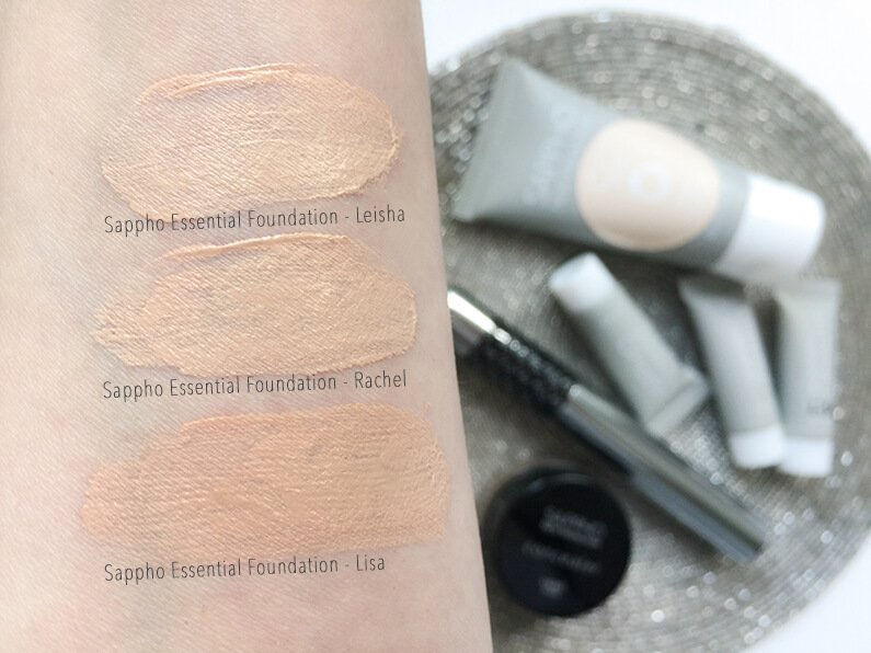 sappho foundation_swatch
