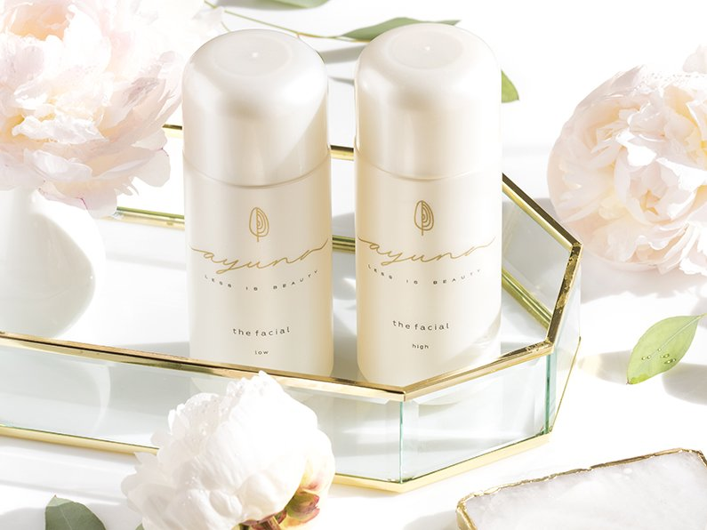 ayuna the facial_beauty heroes box