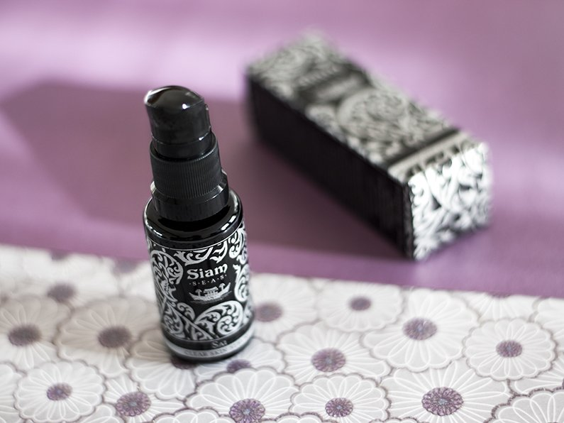 siam seas sai face serum