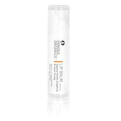 Pangea Organics Lip Balm Egyptian Fennel Grapefruit & Sweet Orange
